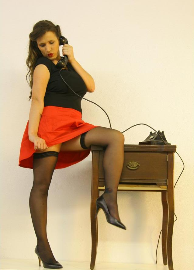 Female model photo shoot of Tonya Howard by Catwalk Studios in Catwalk Studios (Ponca City, OK)