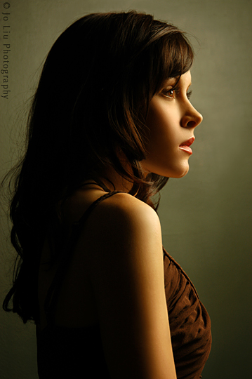 Aug 28, 2007 Jo Liu Photography