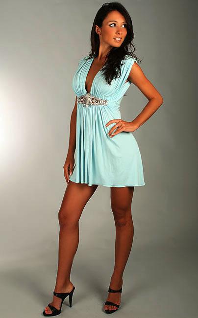 Female model photo shoot of Julita in Miami
