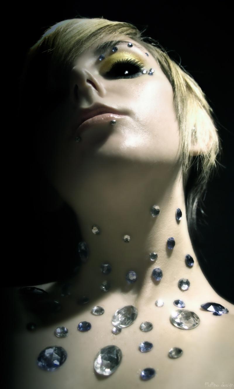 Aug 31, 2007 Flatline Design Your Abduction