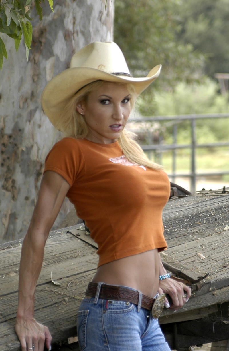 big-boobs-country-girls