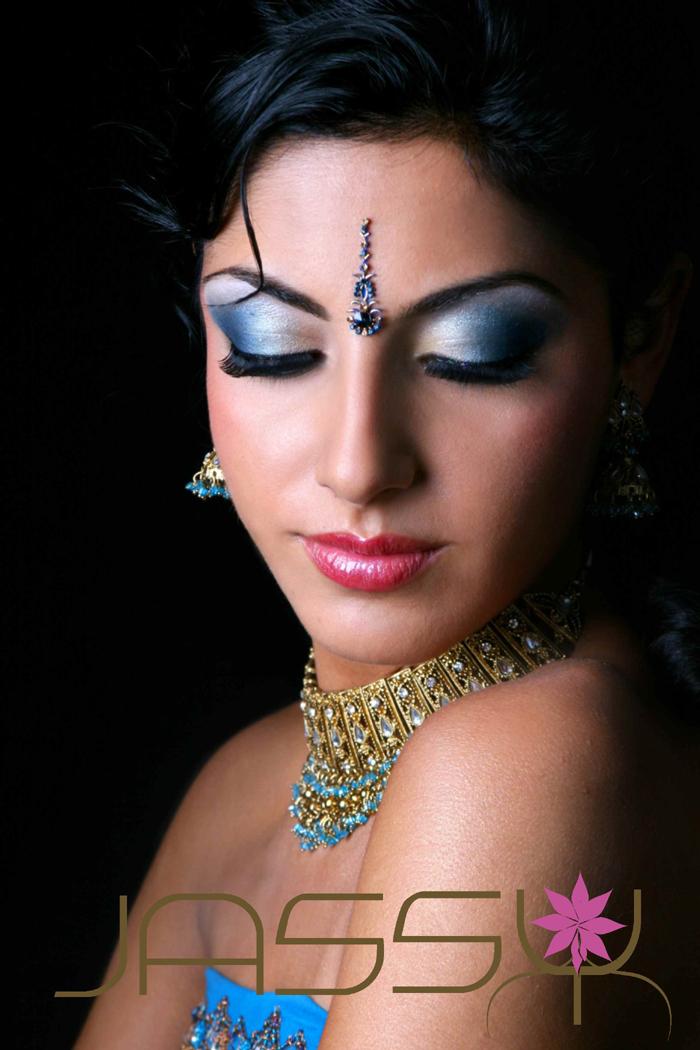 Sep 03, 2007 Bridal Blues....
