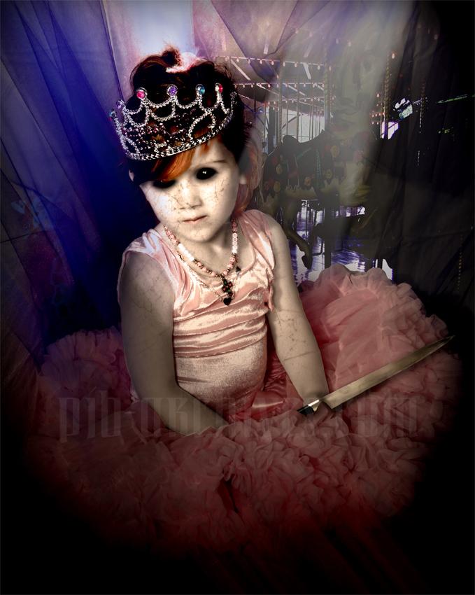 Sep 03, 2007 pjb-archives Daddys Little Girl