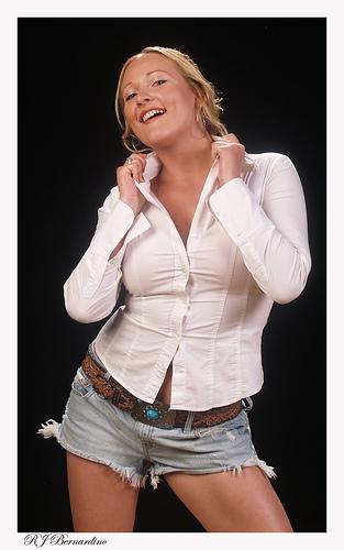 Sep 04, 2007 RJ Bernardino Charlene