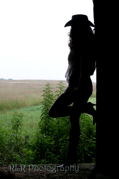 New York Sep 06, 2007 Dawn Demarco