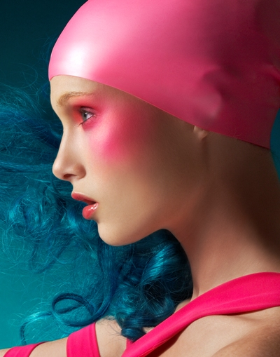 Female model photo shoot of Crystall