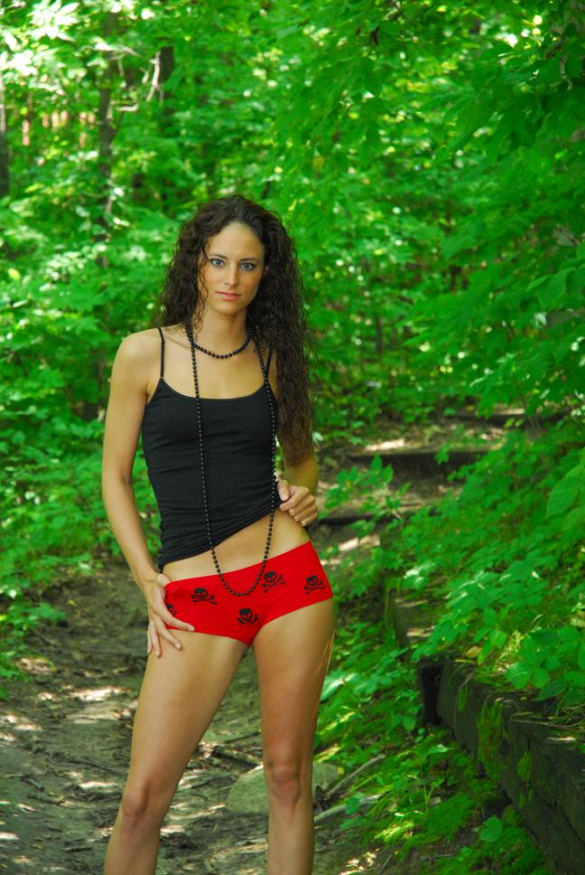 Des Moines, IA Sep 09, 2007 JMC Photography 2007