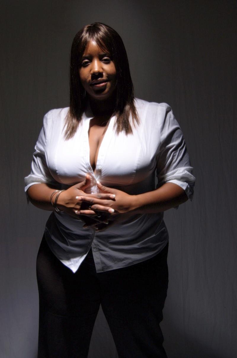 Female model photo shoot of MYOCEANWAVES by King T Studios-HDM LLC in Rockville, MD