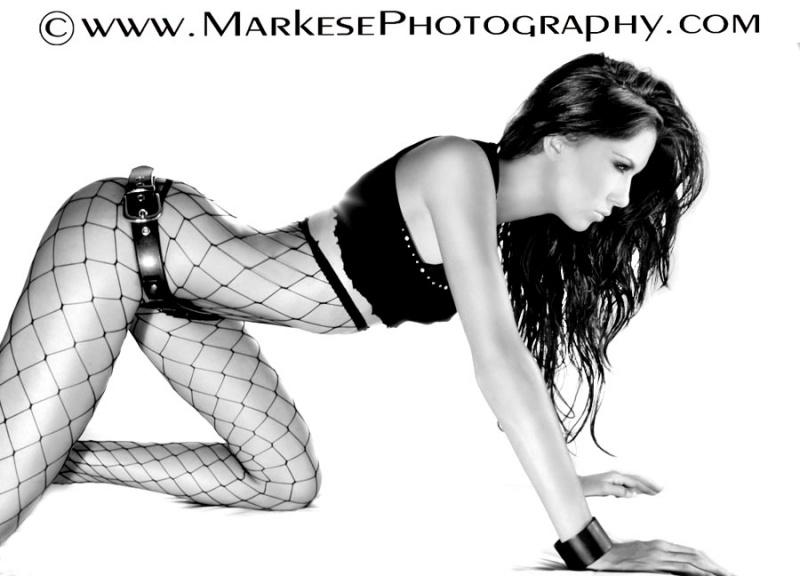 Sep 10, 2007 2007 Markese Photography