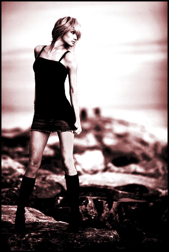 Virginia Beach, VA Sep 13, 2007 WildCard Photography 2007 Vikki