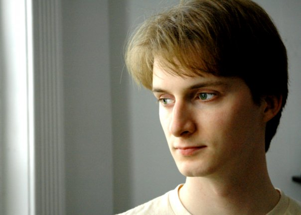 Male model photo shoot of Seicross in Allston Ma