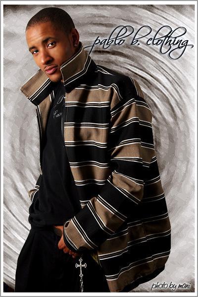 Male model photo shoot of Kareem Slick in Scarborough