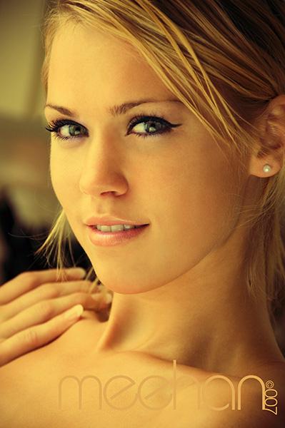 Female model photo shoot of e r i k a    d a w n by Meehan