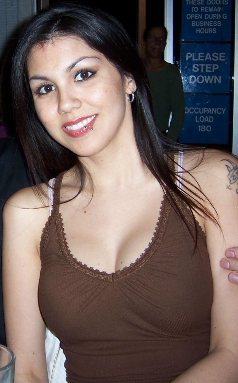 Sep 20, 2007