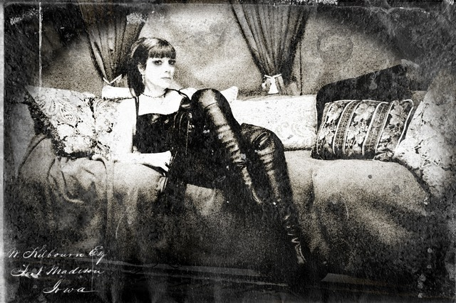 Male model photo shoot of Pellegrino