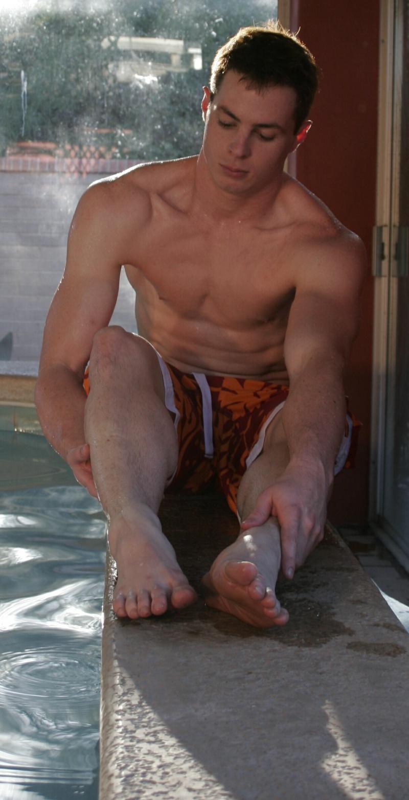 Sep 24, 2007 Tim A Janes