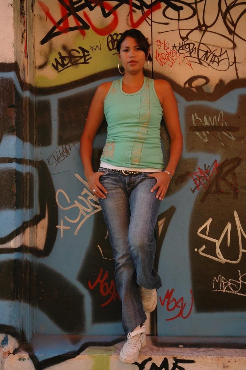 Sep 26, 2007
