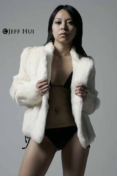 Sep 26, 2007 Jeff Hui