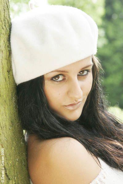 Female model photo shoot of agirllikeme
