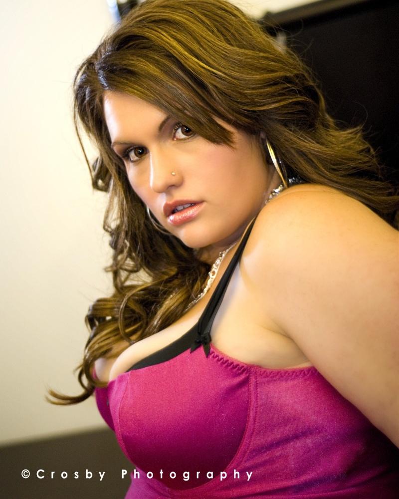 Female model photo shoot of Ashlei E by C-Photo Stuff in bedroom shot again