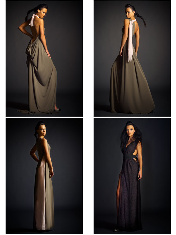 Seattle Sep 29, 2007 Thorsten Ott 2007 Elena-SMG Models-Robert Whaley Designs