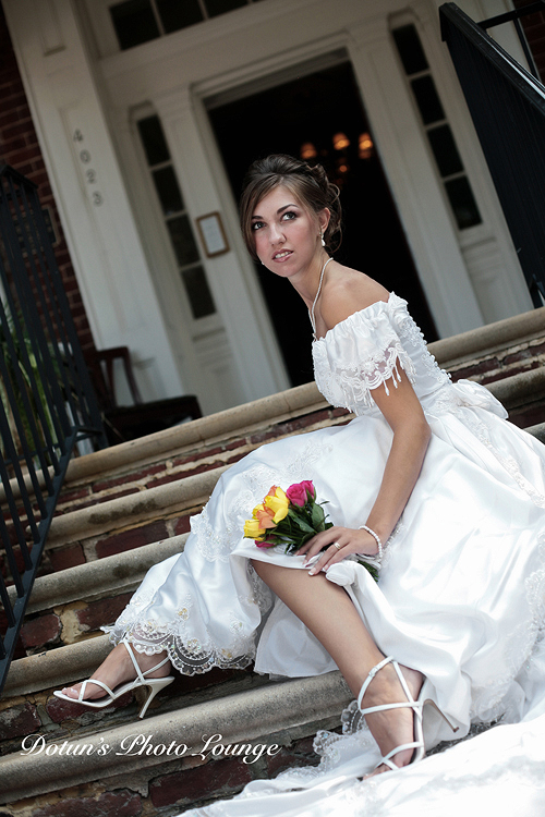 Female model photo shoot of Cassandra Payne by Dotun in Fairfax Inn, makeup by Creative Artistry