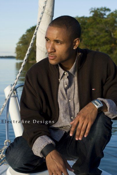 Male model photo shoot of Kareem Slick in It's a secret sorry lol