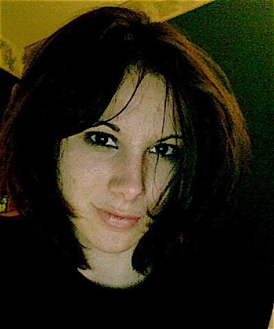 Oct 02, 2007