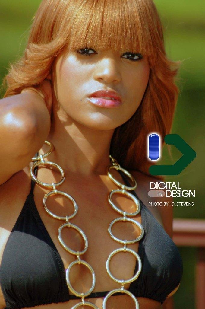 Female model photo shoot of ashleymorton2