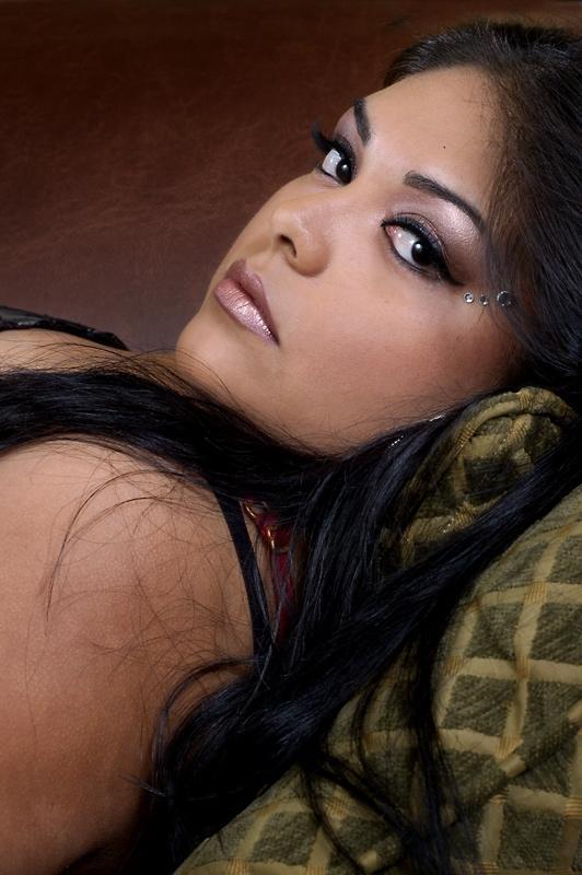 Oct 02, 2007 MODEL: VIVIANA