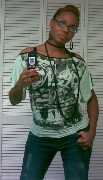 Female model photo shoot of Blu Rayne in My Bathroom
