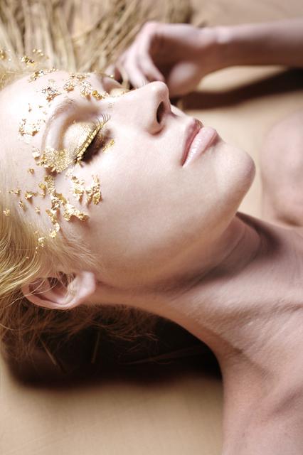 Oct 05, 2007 Make Up: Angel     Photo: Quist
