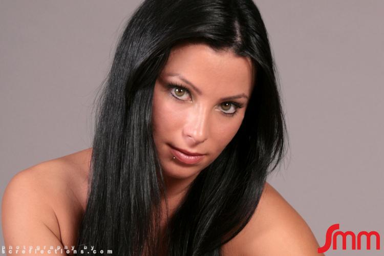 Female model photo shoot of Shazia Akhtar by Alexander Huntly