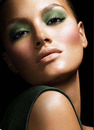 Oct 10, 2007 Artistry Model