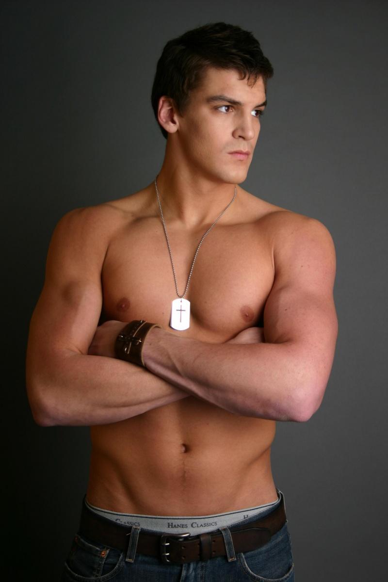 Male model photo shoot of Kyle Steven Lowe in Charlotte