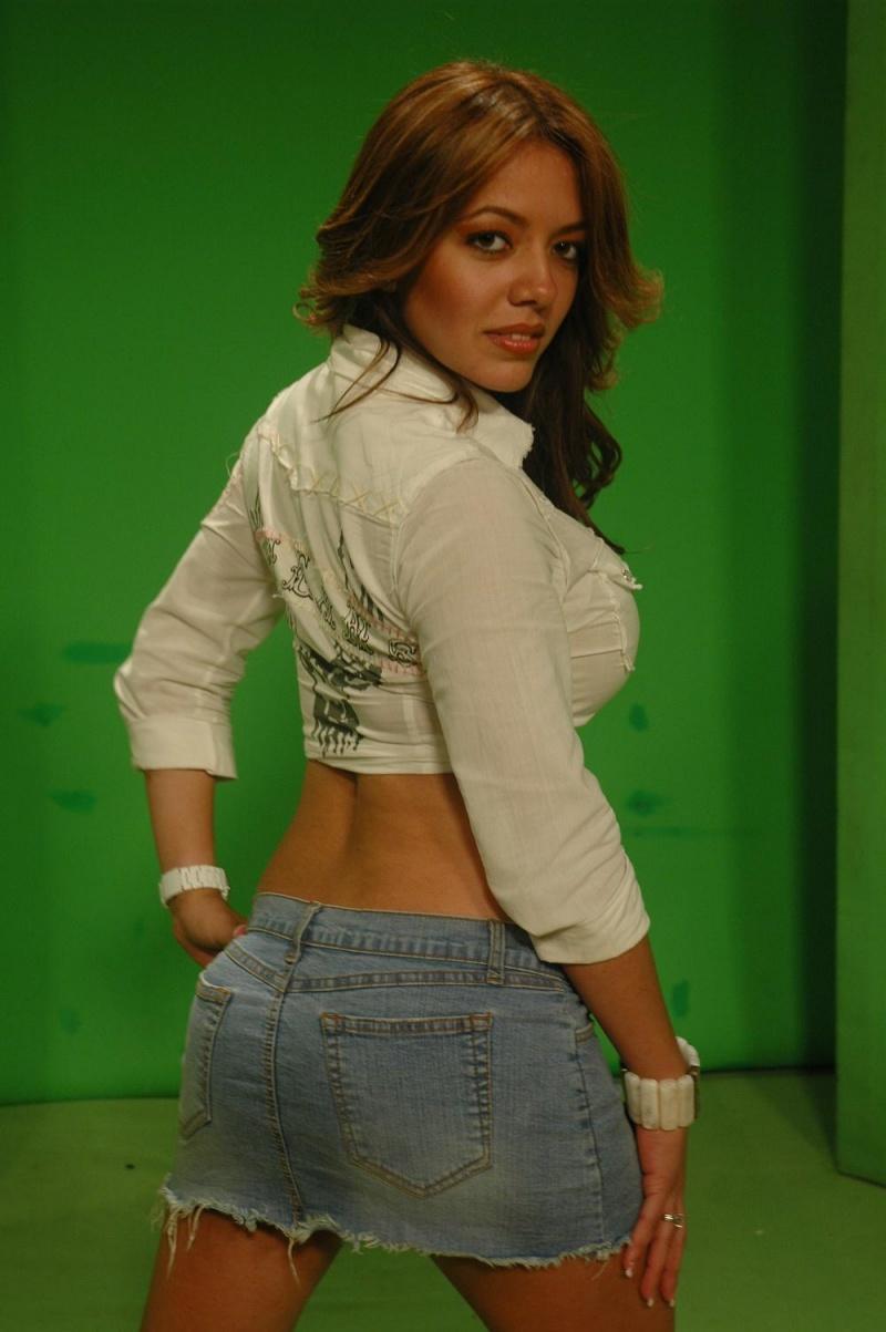 Univision 23 Oct 12, 2007
