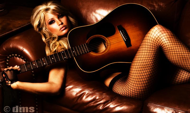 Oct 13, 2007 Rockstar