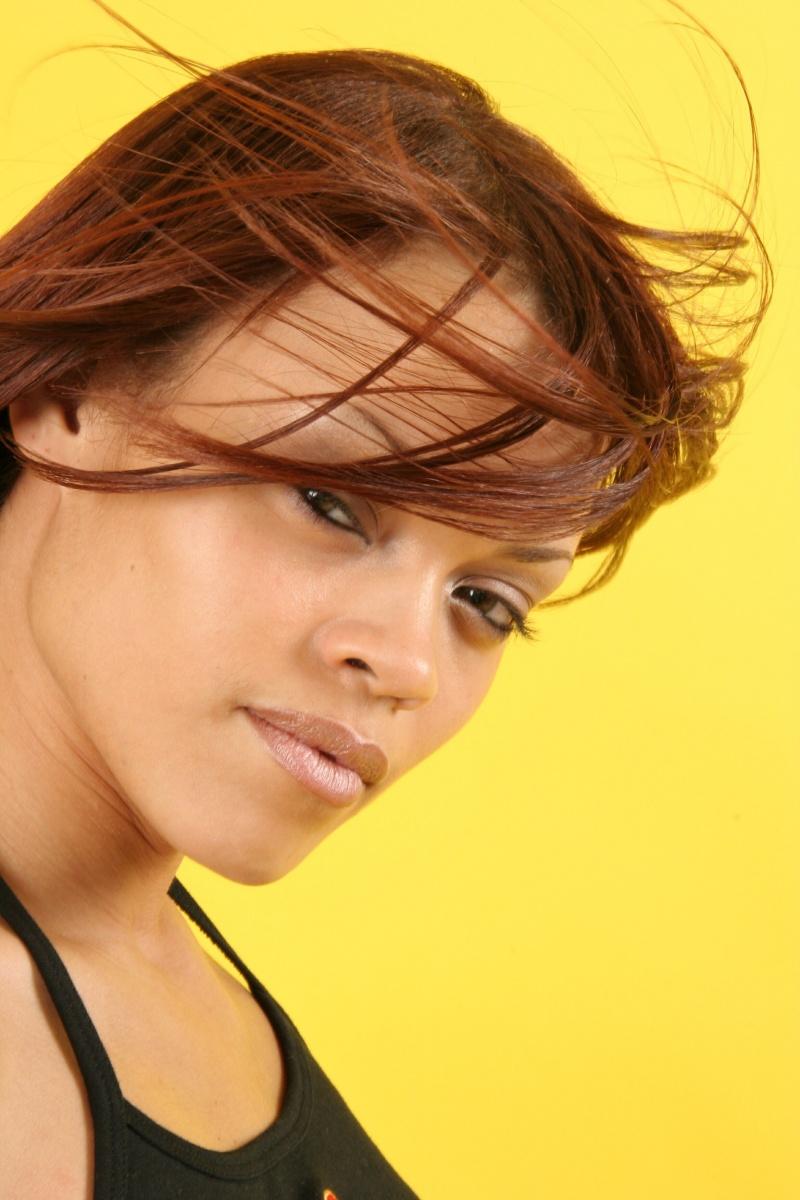Female model photo shoot of CeciliaC in Cherry Hill, NJ