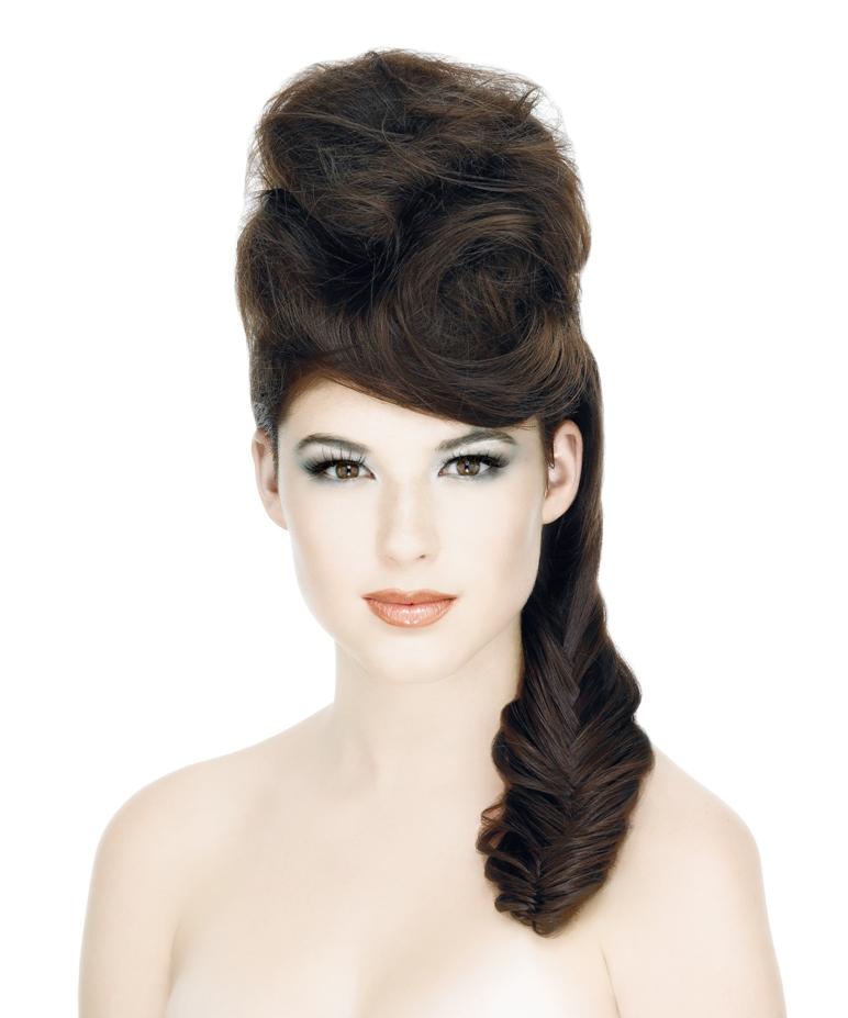 Oct 18, 2007 AG Hair Cosmetics