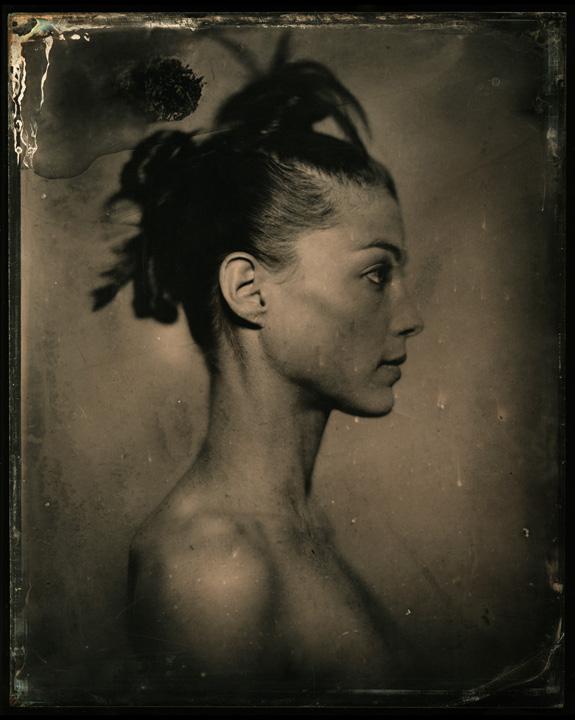 Male model photo shoot of jody Ake photography