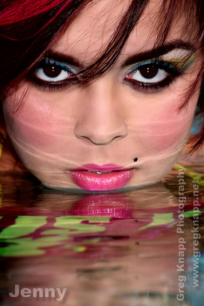 Male model photo shoot of Greg Knapp in Miramar, Fl, makeup by jenny perez
