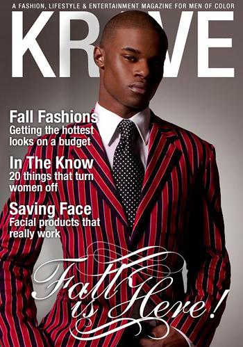 Oct 20, 2007