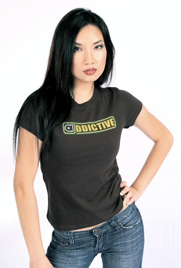 Oct 21, 2007 Addictive Clothing Designs