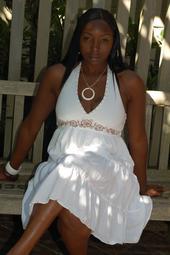 Female model photo shoot of BLACKDIAMOND AKA FOXY by LockedPhotography in SEATTLE, WA
