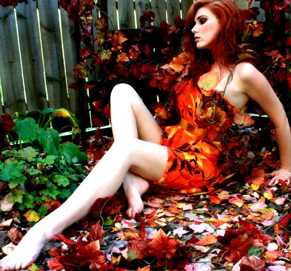 Oct 21, 2007 Angela Hoffmann