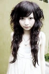Oct 22, 2007 @Sayuri