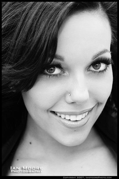 Female model photo shoot of jenny keffer