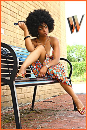 Oct 23, 2007 Torrence Williams Jaies - Bus Stop!!!