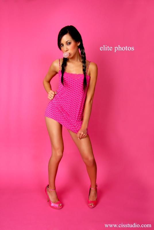 Female model photo shoot of Chanelle_Angelina by ElitePhotosPhotography