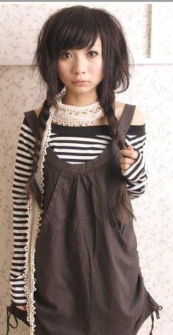 Oct 26, 2007 @Sayuri